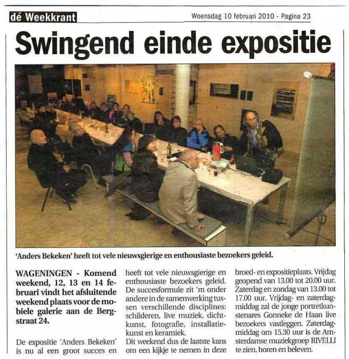 Anders Bekeken Veluwepost 10 februari 2010